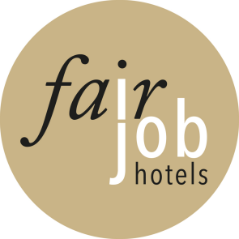Fair Job Hotels
